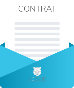 Contrat Enveloppe
